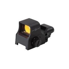 Sightmark Ultra Shot SM13005 Weaver
