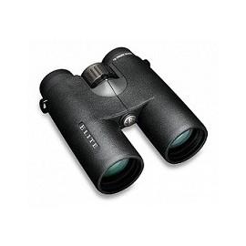 Bushnell Elite 10x42mm