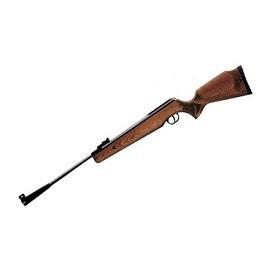 Пневматическая винтовка Ataman Маэстро NA17 51W 5,5 мм