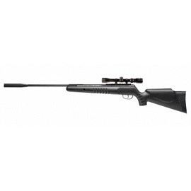 Пневматическая винтовка Crosman Venom 8-CD1K77NP 4,5 мм