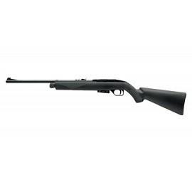 Пневматическая винтовка Crosman 1077 4,5 мм