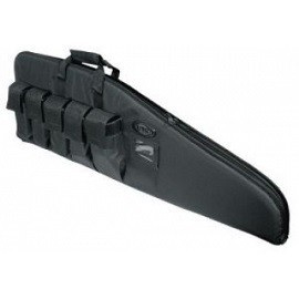 Тактическая сумка-чехол Leapers UTG 106 см