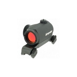 Aimpoint® Micro H-1 Blaser (2MOA)