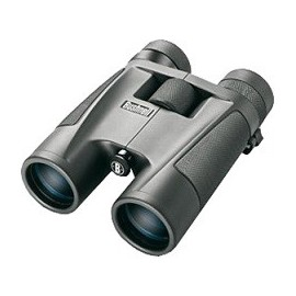 Bushnell POWERVIEW ZOOM ROOF MC 8-16x40