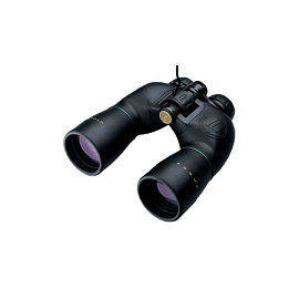 Leupold BX-1 Rogue 8x50