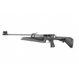 Пневматическая винтовка ИЖ-61 4,5 мм
