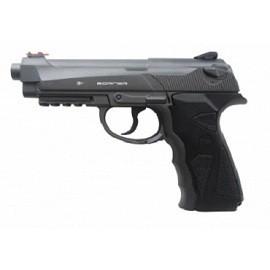 Пневматический пистолет Borner Sport 306 4,5 мм