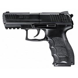 Пневматический пистолет Umarex HK P30 4,5 мм